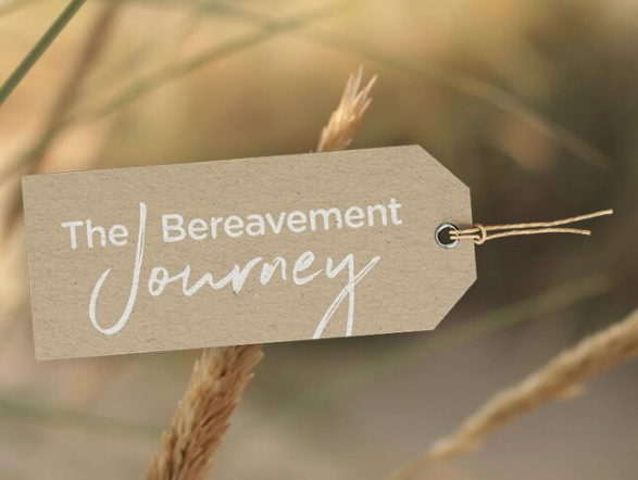 The Bereavement Journey